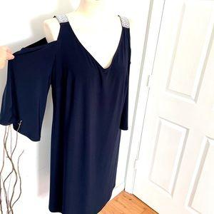NWT CB dress from Dressbarn